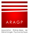 aragp